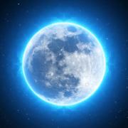 Horoscoop Daghoroscoop Sterrenbeeld Sterrenbeelden